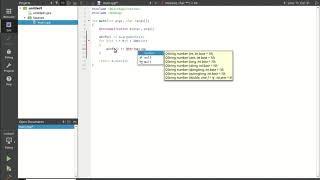 Screen Tearing Linux Mint Cinnamon