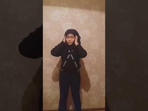 Сшить костюм ниндзяго
