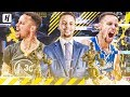 When Steph Curry BECAME THE UNANIMOUS MVP! BEST Highlights from 2015-16 MVP Season!
