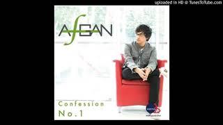 Download lagu Afgan Terima Kasih Cinta 2008 MP3