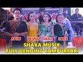 Download Mp3 FULL LANGGAM GENDING CAMPURSARI SHAKA TREND MUSIK