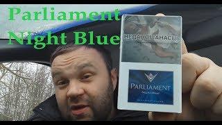 Купить сигареты парламент в белоруссии купит сигареты ночью