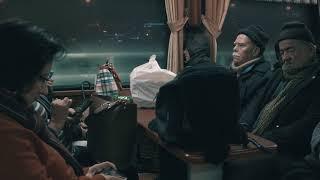 Life Sometimes - Trailer