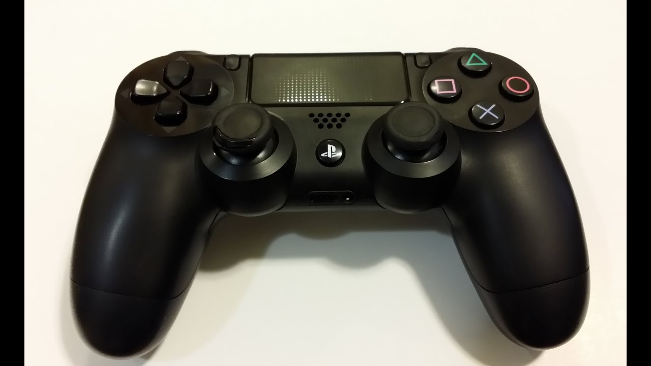 How To Fix R2 Button On Ps4 Controller  Playstation 4