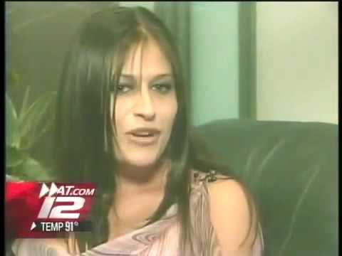 Free whole femdom video