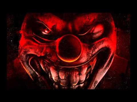Rok Nardin - Circus Of Doom