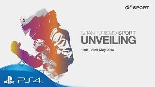 Gran Turismo Sport | FIA Gran Turismo Championship, Pre-Season Test
