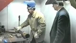 видео аттестация накс