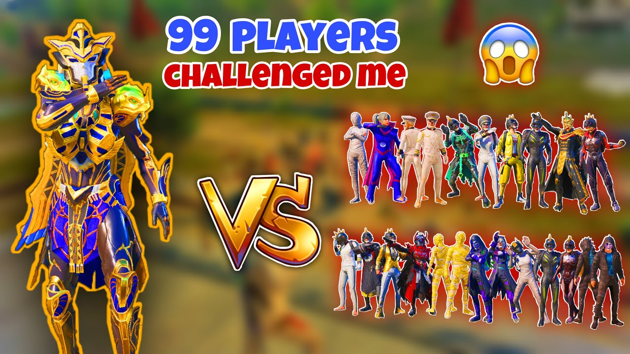 😱 99 PRO PLAYERS CHALLENGED ME 🥵 AMSUNG,A7,A8,J4,J5,J6,J7,J9,J2,J3,J1,XS,A4,A5,A3,A4,A5,A6,A7,A8,S