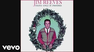 Jim Reeves - Silver Bells (Audio)