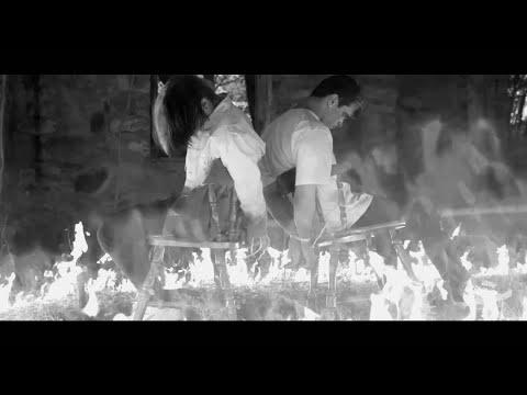 Castro Montega & Brody J - Never Trust the Devil (Official Video)