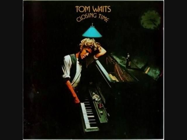 tom-waits-rosie-closing-time-xxflynniexx