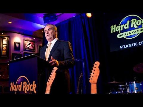hard rock casino atlantic city nj