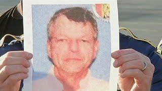 الولايات المتحدة: الكشف عن هوية منفذ الهجوم على قاعة السينما في لويزيان و يدعى جون هوسر      24-7-2015
