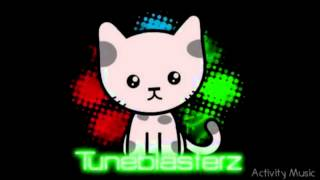 ★Fantasy Trance★ Tuneblasterz -  Beautiful ♫