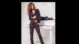 #Костюмы TM New Style Магазин женской одежды Feya