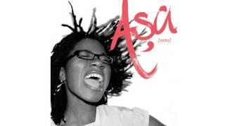 Asa - Jailer (acoustic live in Tokyo)
