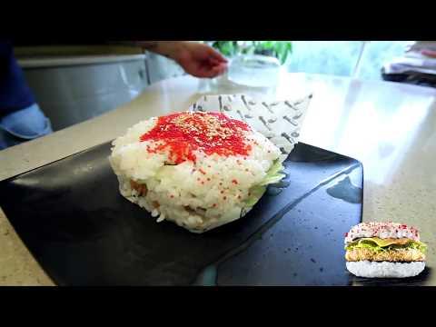 Обзор Доставки Еды в Москве #9 (Суши-Традиции/Sushi-traditions) - Цена и качество на уровнеиз YouTube · С высокой четкостью · Длительность: 18 мин7 с  · Просмотры: более 23.000 · отправлено: 01.05.2016 · кем отправлено: ENRIKO TV