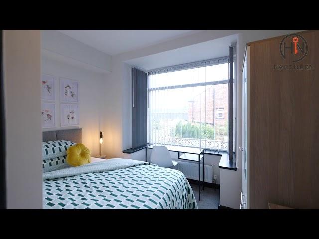💕 Brand New  Stunning House share  🏥  Main Photo