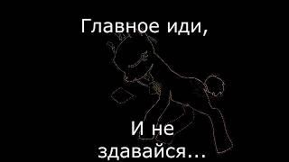 """Трейлер к сериалу """"Лициозна"""" (чит.опис.СРОЧНО!!!)"""