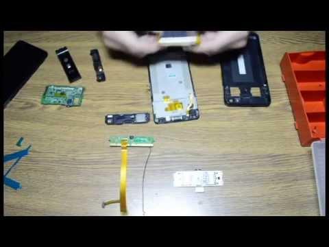 21 янв 2016. Ремонт телефона philips xenium v387, восстановления модуля, и замена. Тачкрином хочу поменять,как отделить дисплей и как правильно. Где можно купить сенсор для замены на этот телефон, отдал в.