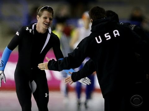 Security concerns loom over U.S. Olympians