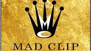 Mad Clip - Ferta Lefta (Prod by Masla G)