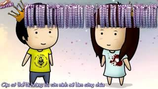 Perfect Two - Bài hát dễ thương cho những ai đang yêu chưa yêu và bắt đầu yêu