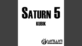 Saturn 5 (Club Mix)