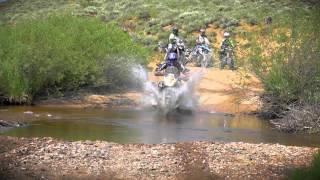 cobdr july 2014 with colorado motorcycle adventures cma