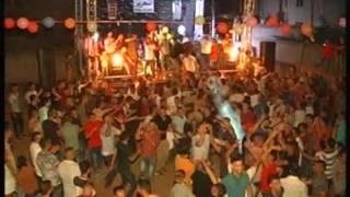 الفنان مصطفى الخطيب سهرة فايز وفارس اشتيه اكشن منصات التحرير
