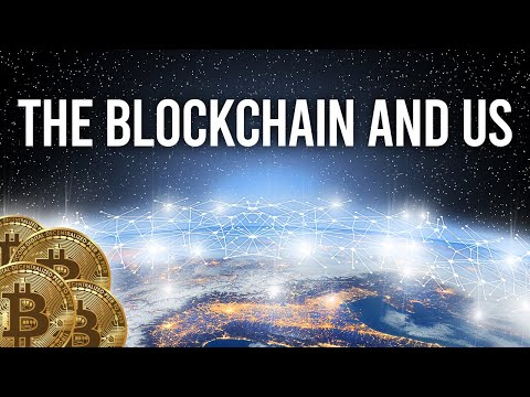 Blockchain Film | Decentralized Finance | Bitcoin | Distributed Systems | Crypto | Digital Currency