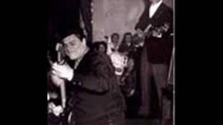 Ritchie Valens - Come On Let