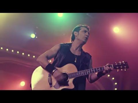 Kıraç - Gülpembe (Official Video)