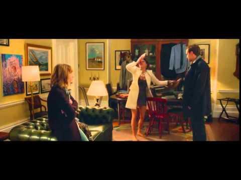 Мелодрама комедия смотреть онлайн секс по дружбе
