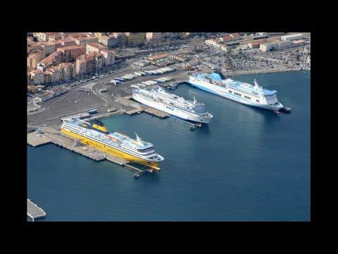 Comment se faire rembourser son billet de ferry ou de bateau ?