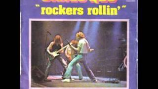 status quo rockers rollin' (rockin' all over the world).wmv