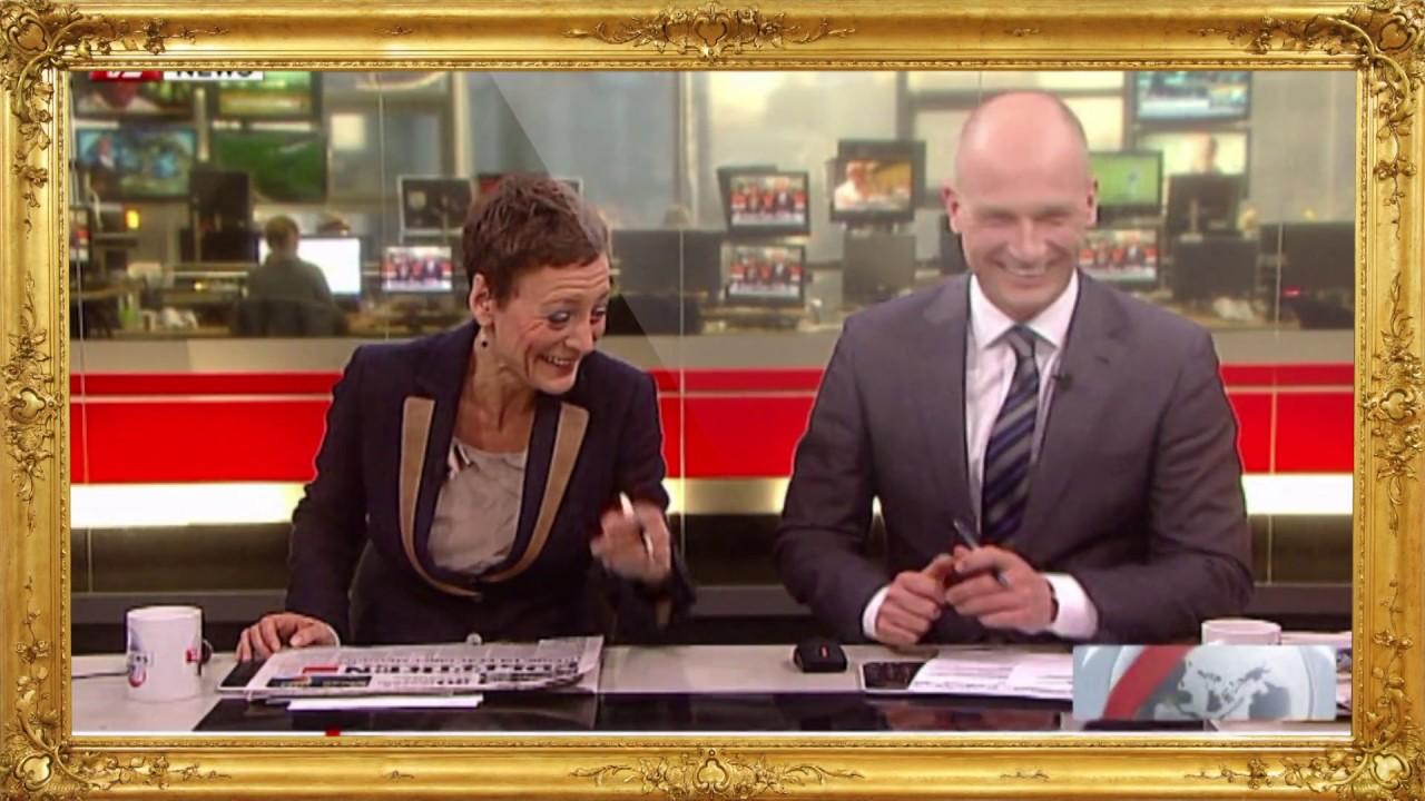 Tak for 10 gode år, TV 2 News! #1