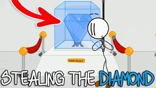 stealing-the-diamond-rubare-un-diamante-in-pi-modi
