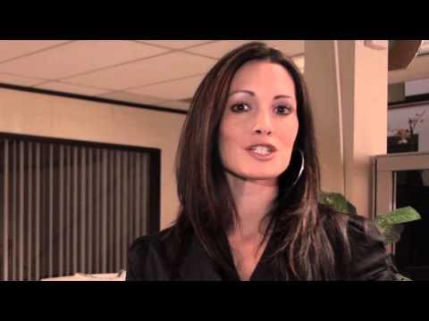 Business Valuations - Men's Legal Center