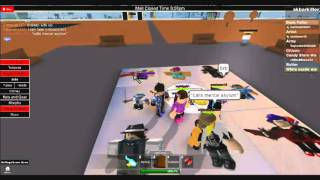 ROBLOX:THE MOST DISGUSTING WOMEN ON ROBLOX PART 1