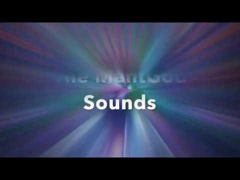NINA - I HAD A DREAM (Ranji Remix)