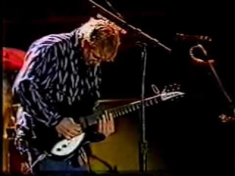 046   Heartache Tonight   Live  The Eagles   1980