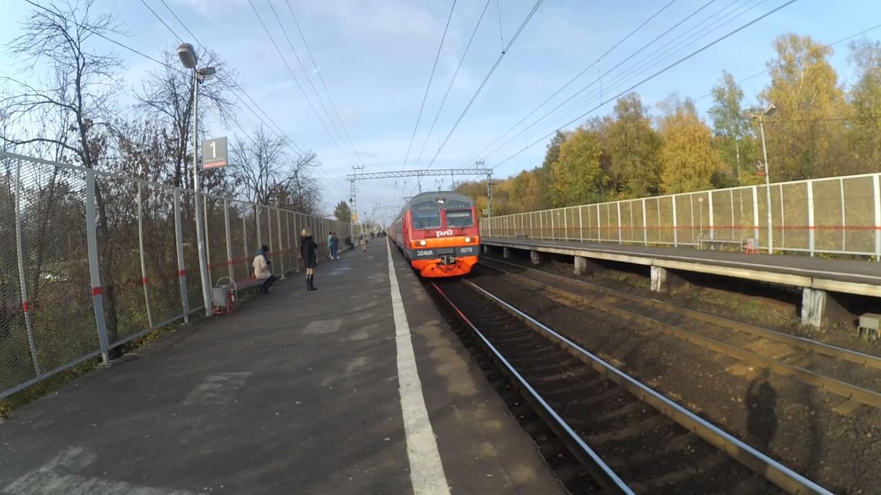 Санкт-петербург - город в котором я не был порядком 3-х лет.
