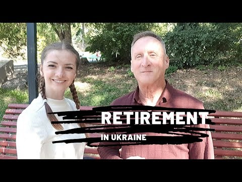 Crimea: SEXY BEACH, KIEV GUY, A GERMAN?? Yalta 2019 from YouTube · Duration:  4 minutes
