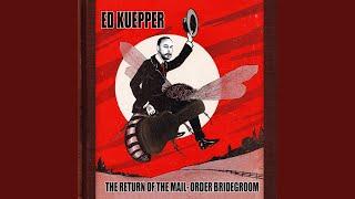 top tracks ed kuepper