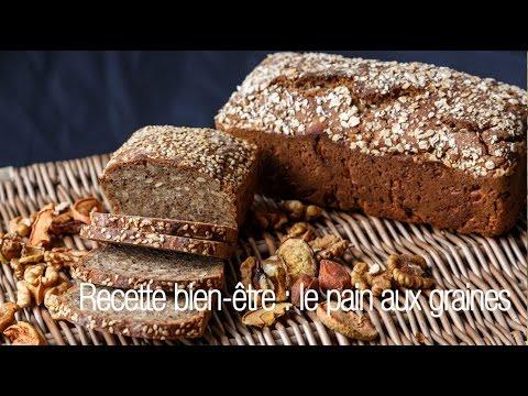 recette-bien-être-:-le-pain-aux-graines-pour-faire-le-plein-d'énergie