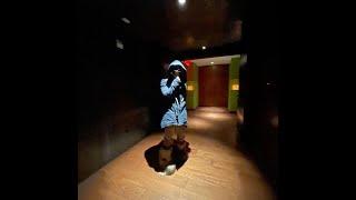 FREE Lil Uzi Vert X Future Type Beat 2021 - Stripes Like Burberry [Prod.Atis]