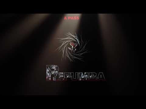 A Pass - Befumba (Official Audio)