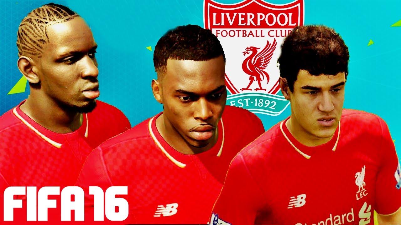 Fifa 11 be a pro transfer olmak fifa soccer rule book 2018